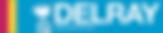 Delray-Newspaper-Logo_edited.png