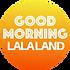GMLL Logo.png