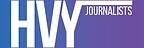HVY Logo.png