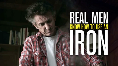 real men sean penn.png