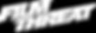 film-threat-logo-1.png