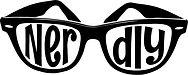 Nerdly UK - logo 2.jpg