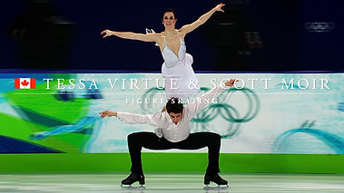 VIRTUE_MOIR_LARGE_ENGLISH.jpg