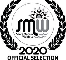 SMW Laurel_Official Selection B&W.jpg