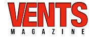 vents magazine logo.jpg