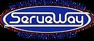 serveway logo.png