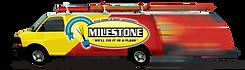 MILESTONE SILVER SPONSOR (2).png