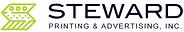 Steward Printing Inc Logo Color.png