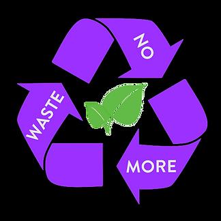 WNM Logo Edited.png