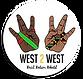 PASC | West2West.png