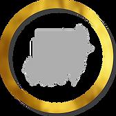Sudan Gold Ring.png