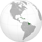 1200px-Caribbean_(orthographic_projectio