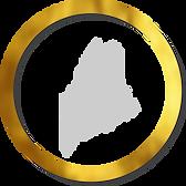 BURKINA FASO GOLD LINK.png