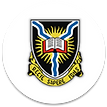 University of Ibadan.png