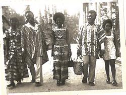 Fanciwear Vintage 8