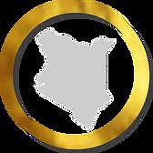 Kenya Gold Ring.png