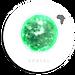 PASC | Portal Logo.png