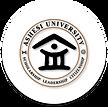 Ashesi University.png