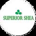 Superior Shea | Logo.png