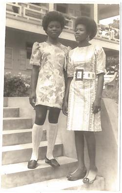 Fanciwear Vintage 18