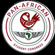 PASC | Logo Final.png
