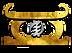 Udeesa Gold Stool Logo.png