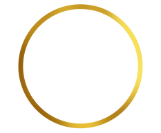 GOLD RING W BOARDER.png