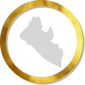 Liberia Gold Ring.png