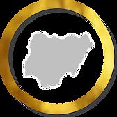 Nigeria Gold Ring.png