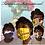 "Thumbnail: ""You & Me Babe"" (4 piece set) - Face Mask"