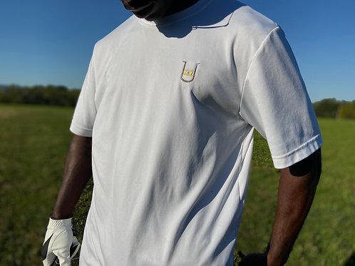 Udeesa Activewear [Short Sleeve]