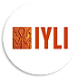 PASC | IYLI.png