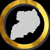 Uganda Gold Ring.png
