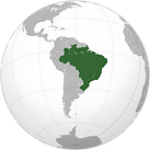1200px-Brazil_(orthographic_projection).