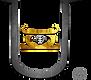 Udeesa logo (registered trademark).png