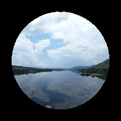 Lake Volta round.png
