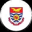 University of Cape Coast.png