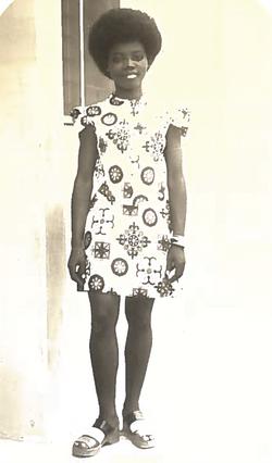 Fanciwear Vintage 6
