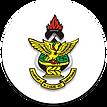 Kwame Nkrumah University.png