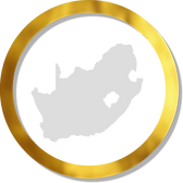 South Africa Gold Ring.png