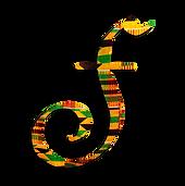 Fanciwear f logo.png