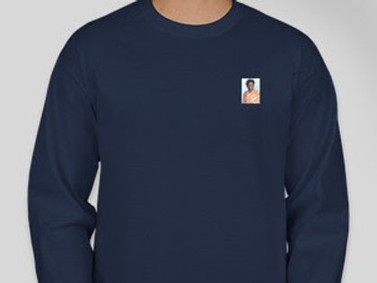 Sport Tex Competito Long Sleeves