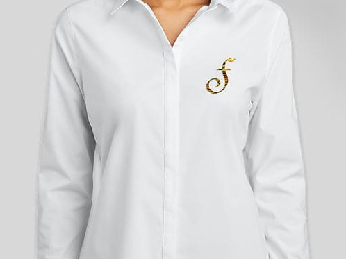 Fanciwear Ladies Shirt