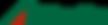 1200px-Alitalia_logo_2017.png