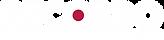 Logo_Recordofilm