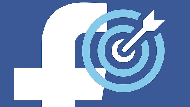 facebook-f-ad-target-ss-1920.jpg