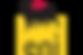 Eni-Logo-Vector-Image-EPS_51851.png