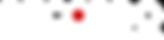 Recordo Film Logo(WT).png