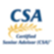 CSA_Square.jpg