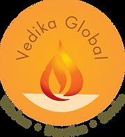 VedikaGlobal_Logo2021.png